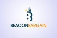 Beacon Bargain Logo - Entry #30