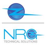 Company Logo - Entry #60