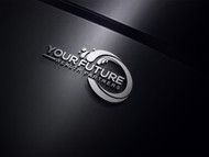 YourFuture Wealth Partners Logo - Entry #360