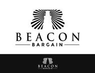 Beacon Bargain Logo - Entry #59