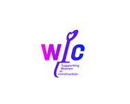 WIC Logo - Entry #80
