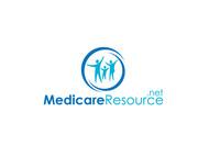 MedicareResource.net Logo - Entry #145
