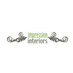 Interior Design Logo - Entry #14