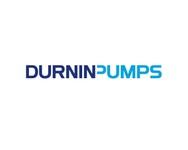 Durnin Pumps Logo - Entry #174
