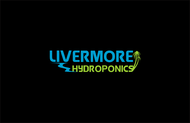 *UPDATED* California Bay Area HYDROPONICS supply store needs new COOL-Stealth Logo!!!  - Entry #38