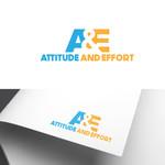 A & E Logo - Entry #19