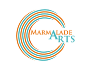 Marmalade Arts Logo - Entry #7