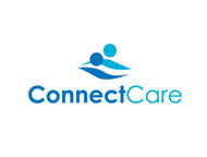 ConnectCare - IF YOU WISH THE DESIGN TO BE CONSIDERED PLEASE READ THE DESIGN BRIEF IN DETAIL Logo - Entry #6