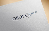 QROPS Services OPC Logo - Entry #102