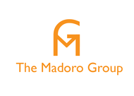 The Madoro Group Logo - Entry #89