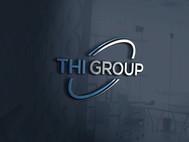 THI group Logo - Entry #295