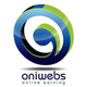 oniwebs