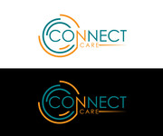 ConnectCare - IF YOU WISH THE DESIGN TO BE CONSIDERED PLEASE READ THE DESIGN BRIEF IN DETAIL Logo - Entry #30
