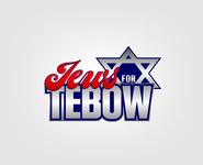 Tim Tebow Fan Facebook Page Logo & Timeline Design - Entry #87