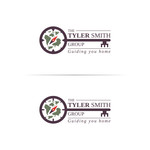 The Tyler Smith Group Logo - Entry #101
