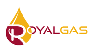Royal Gas Logo - Entry #99