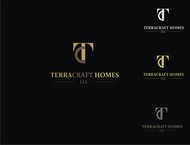 TerraCraft Homes, LLC Logo - Entry #72