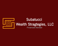 Sabatucci Wealth Strategies, LLC Logo - Entry #29