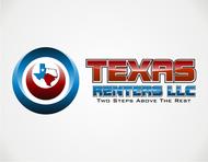 Texas Renters LLC Logo - Entry #61