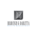 DiLorenzo & Barletta Wealth Management Logo - Entry #58