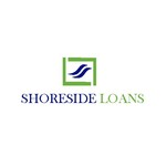 Shoreside Loans Logo - Entry #49