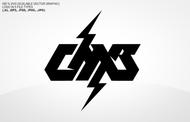 Clay Melton Band Logo - Entry #54
