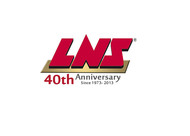 40th  1973  2013  OR  Since 1973  40th   OR  40th anniversary  OR  Est. 1973 Logo - Entry #84