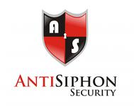 Security Company Logo - Entry #60