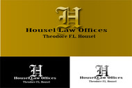 Housel Law Offices  : Theodore F.L. Housel Logo - Entry #46