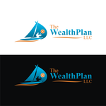 The WealthPlan LLC Logo - Entry #289