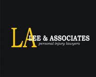 Law Firm Logo 2 - Entry #102
