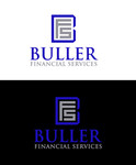 Buller Financial Services Logo - Entry #338