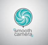 Smooth Camera Logo - Entry #3