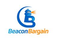 Beacon Bargain Logo - Entry #119