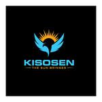 KISOSEN Logo - Entry #266