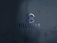 SideDrive Conveyor Co. Logo - Entry #516