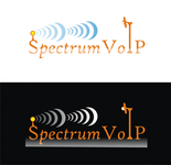 Logo and color scheme for VoIP Phone System Provider - Entry #56