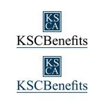 KSCBenefits Logo - Entry #78