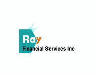 Ray Financial Services Inc Logo - Entry #108