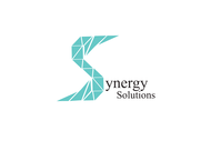 Synergy Solutions Logo - Entry #81