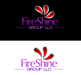Logo for corporate website, business cards, letterhead - Entry #135