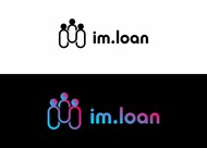 im.loan Logo - Entry #801