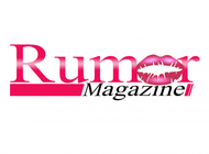 Magazine Logo Design - Entry #34