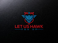 Blackhawk Securities Group Logo - Entry #21