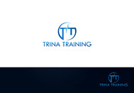 Trina Training Logo - Entry #146