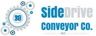 SideDrive Conveyor Co. Logo - Entry #86