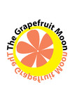 The Grapefruit Moon Logo - Entry #11