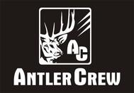 Antler Crew Logo - Entry #31