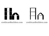 CCB Logo - Entry #168