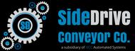 SideDrive Conveyor Co. Logo - Entry #85